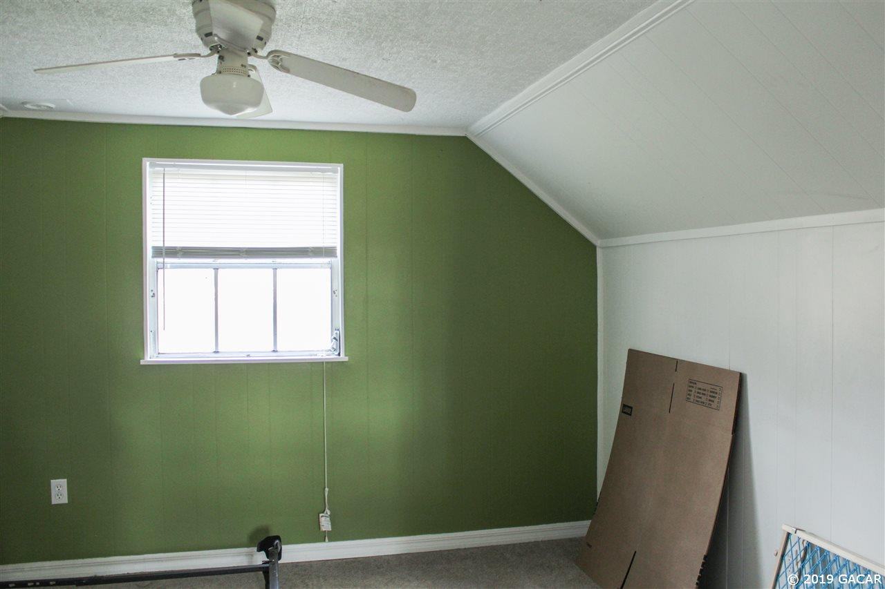 11916 SW 183rd Drive - photo 24