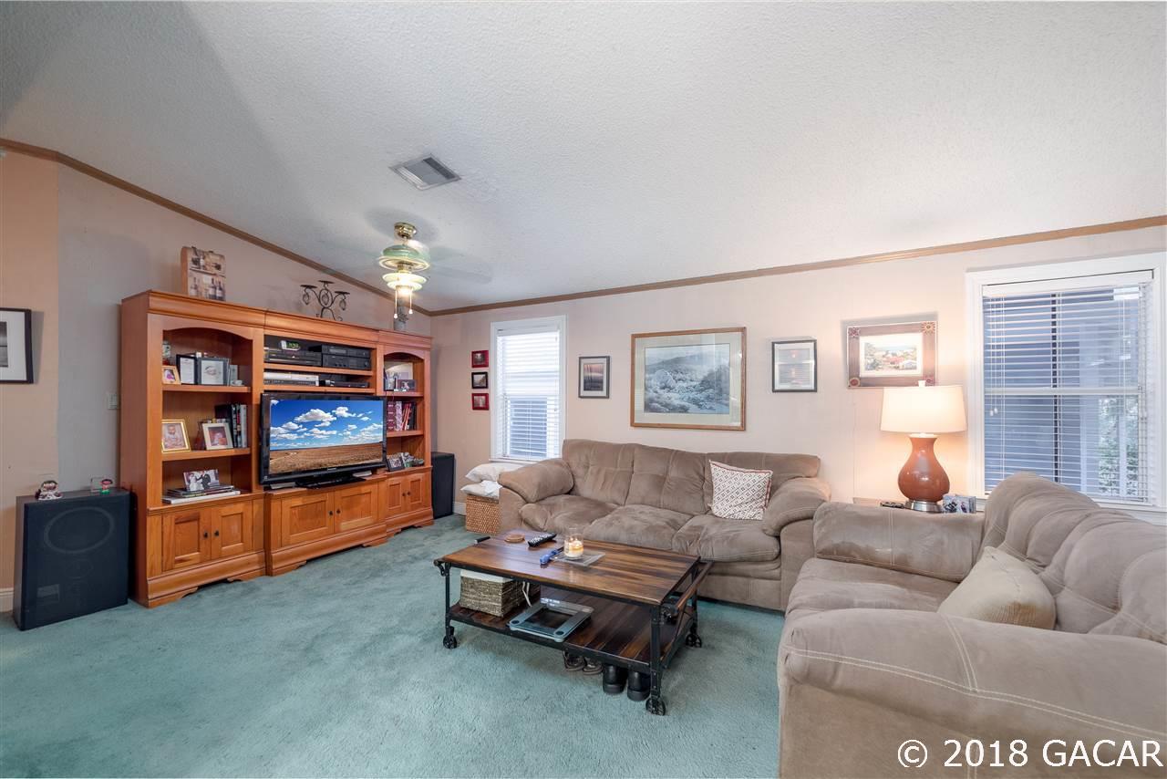 18516 NW 94th Avenue, Alachua, Florida