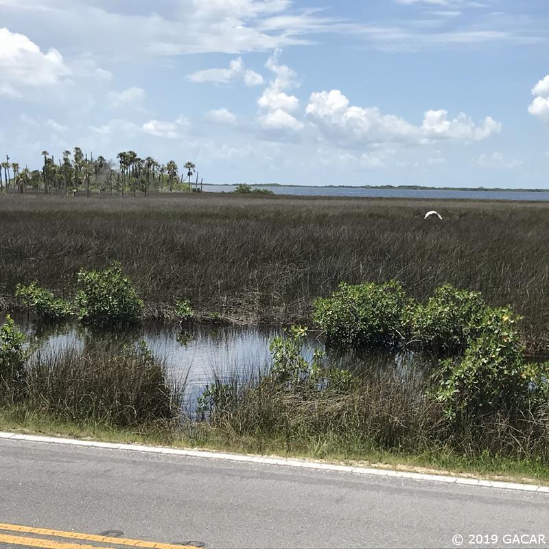 1100 Osowaw Boulevard Hernando Beach, FL 34607