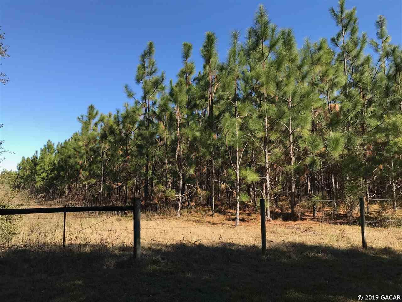 105 Acres NE 6 Street, one of homes for sale in Alachua