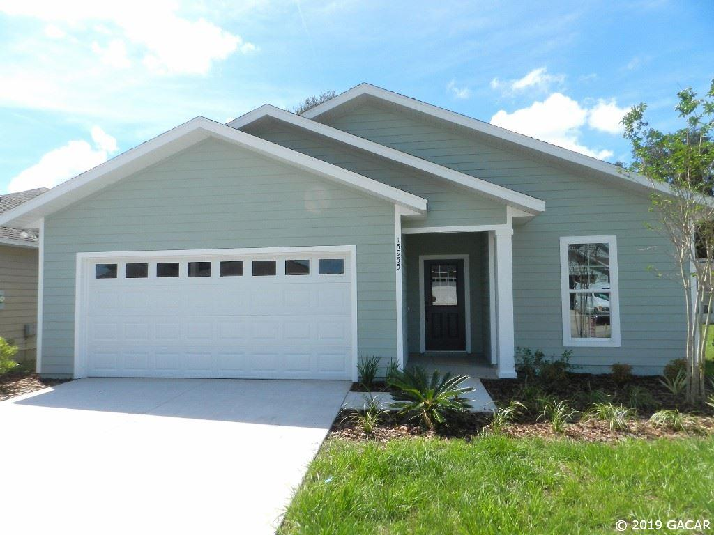 15828 NW 121st Lane, Alachua, Florida