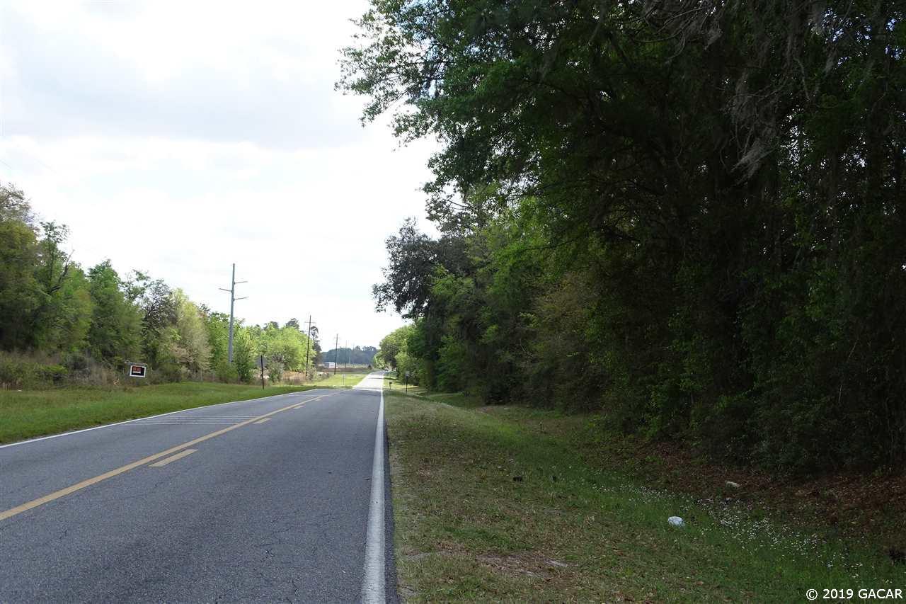 7160 County Road 252 Live Oak, FL 32060