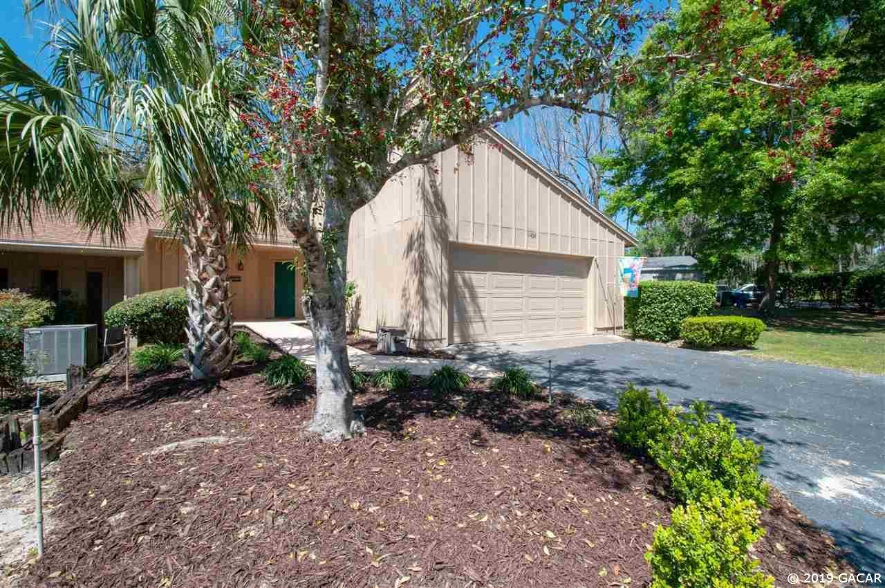 11438 NW 67TH Terrace, Alachua, Florida