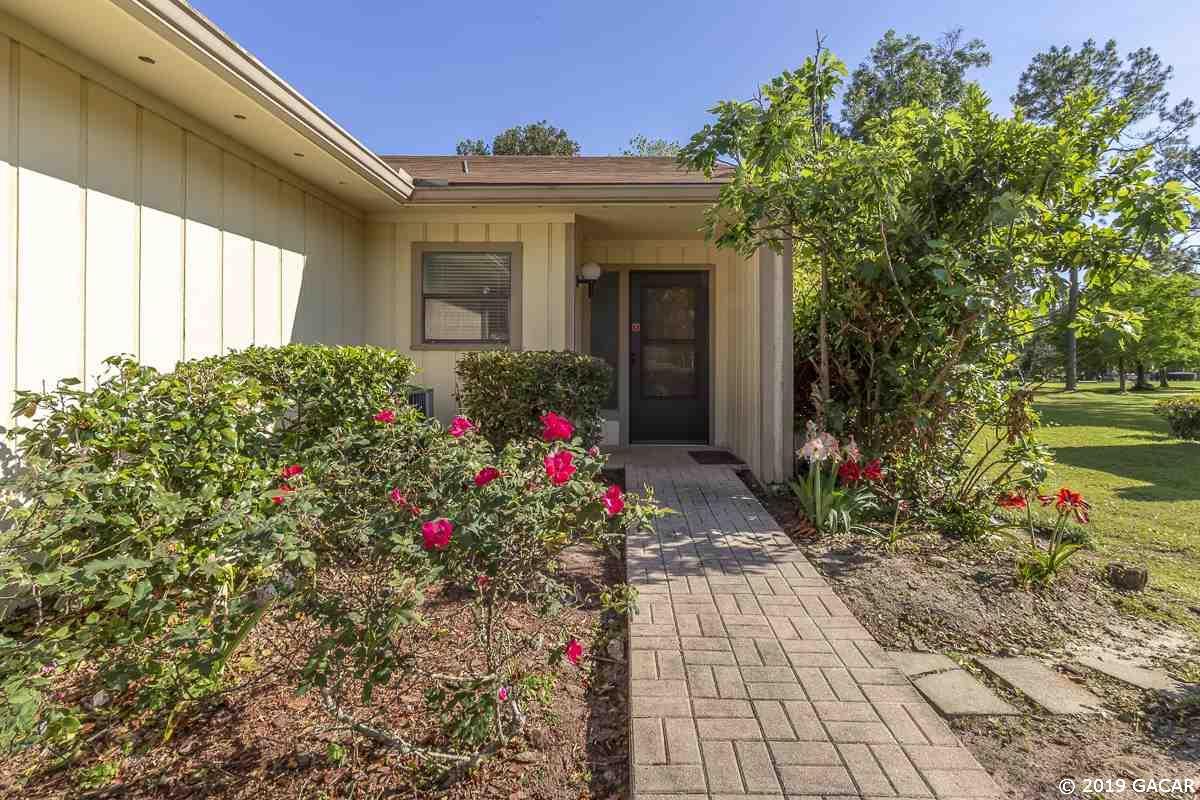 6521 NW 115TH Lane, Alachua, Florida