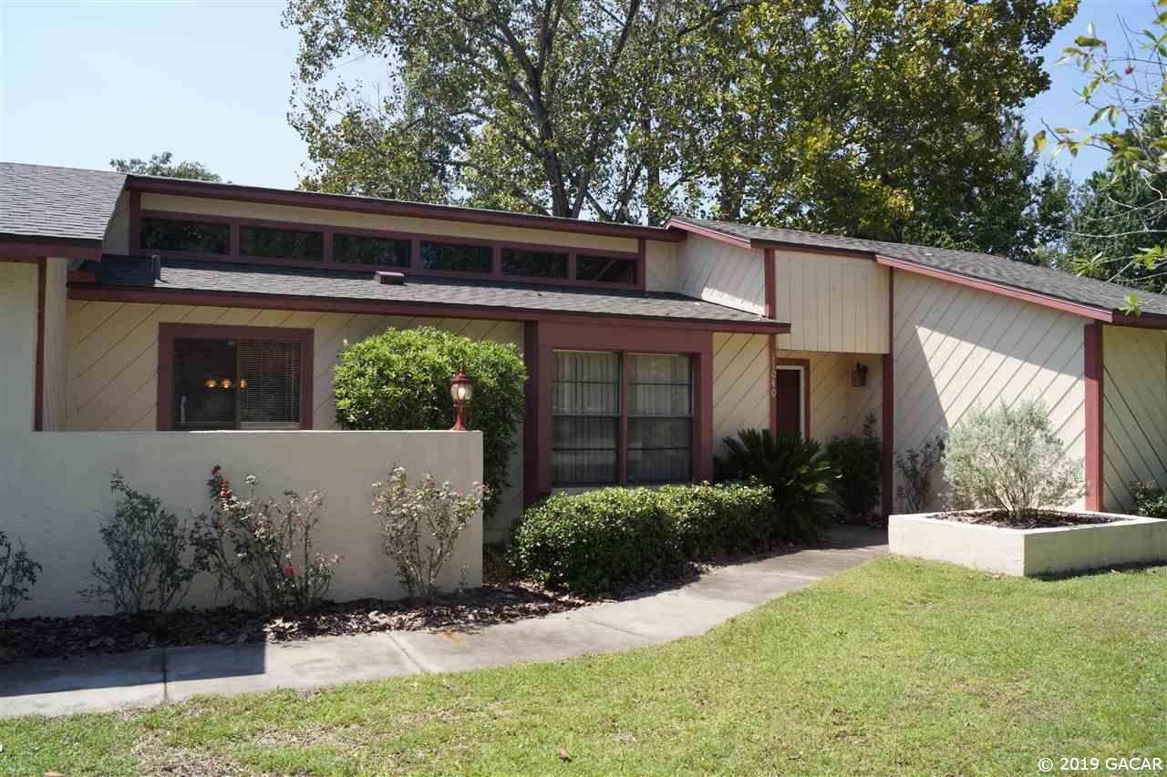 11040 NW 60th Drive, Alachua, Florida