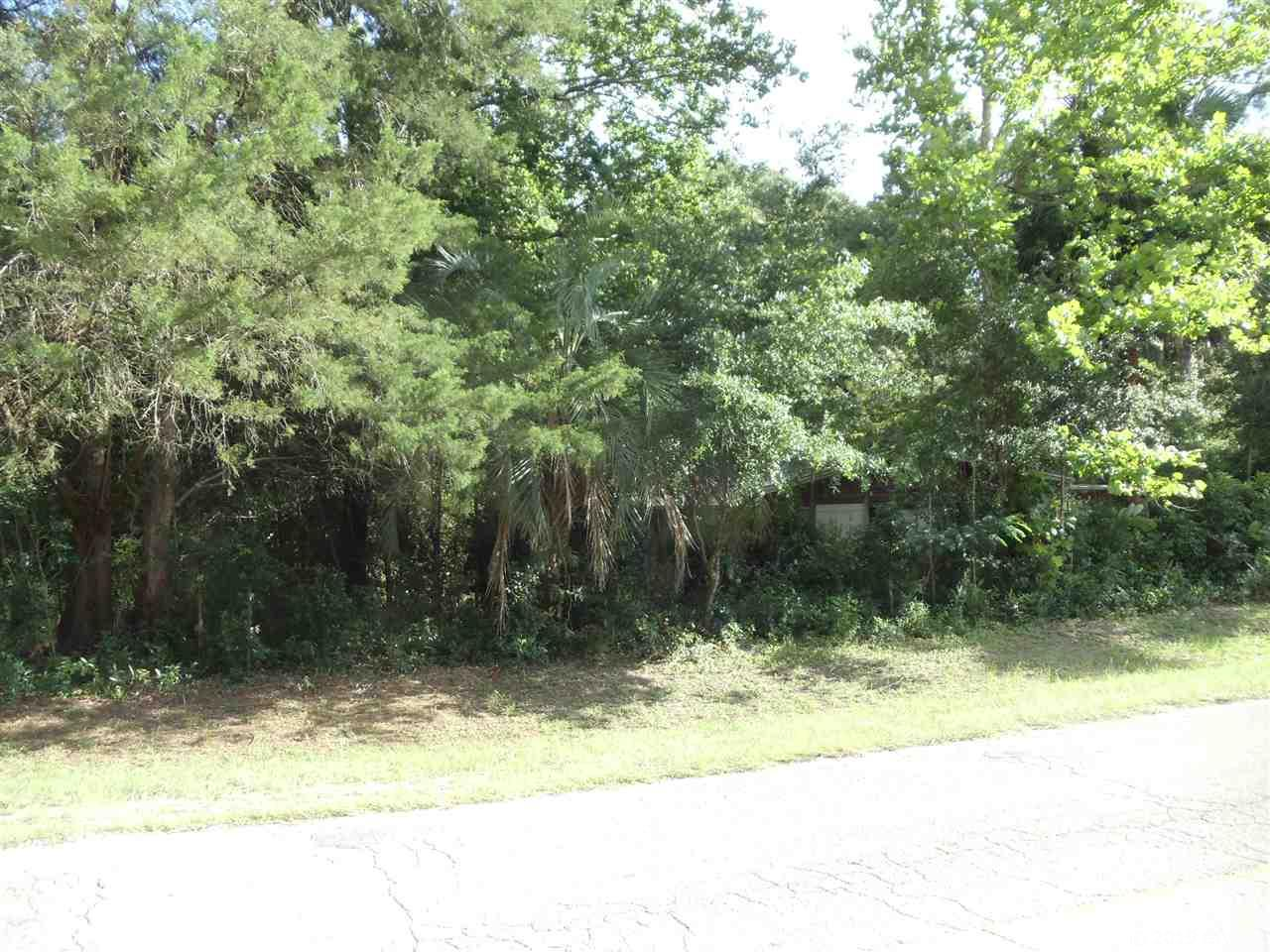 One of Alachua Homes for Sale at 6723 NE 27th Avenue