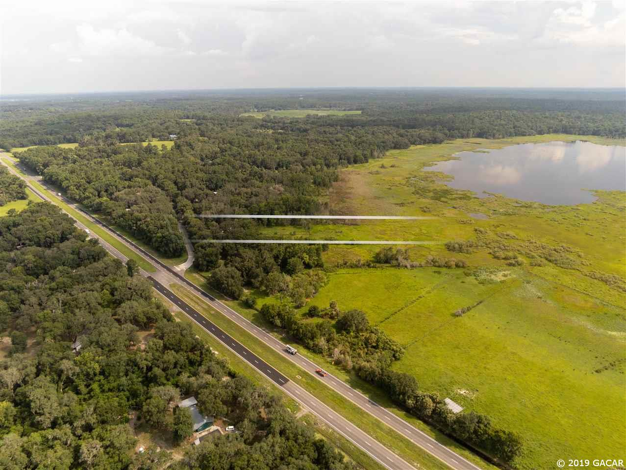primary photo for 00 Veterans Way, Micanopy, FL 32667, US