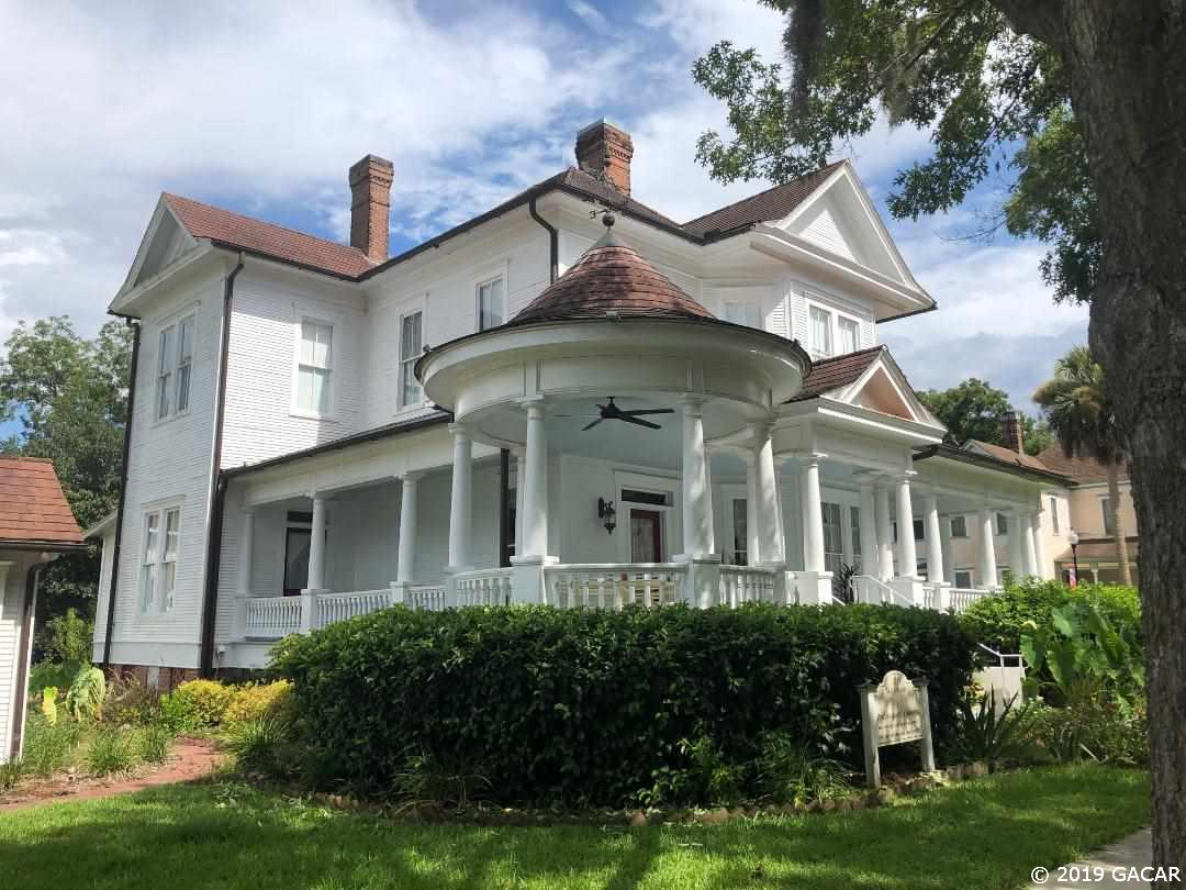 14713 Main Street, one of homes for sale in Alachua