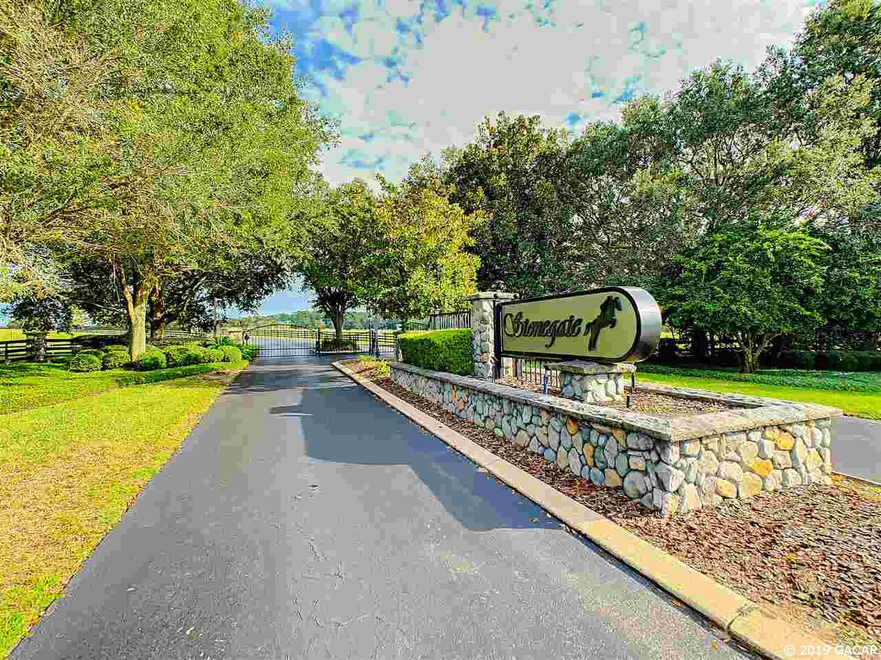 9580 NW 136th Drive, one of homes for sale in Alachua