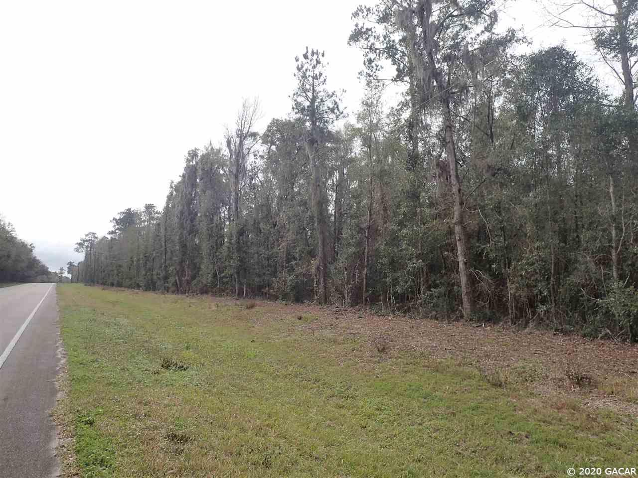 0000 CR 241, one of homes for sale in Alachua