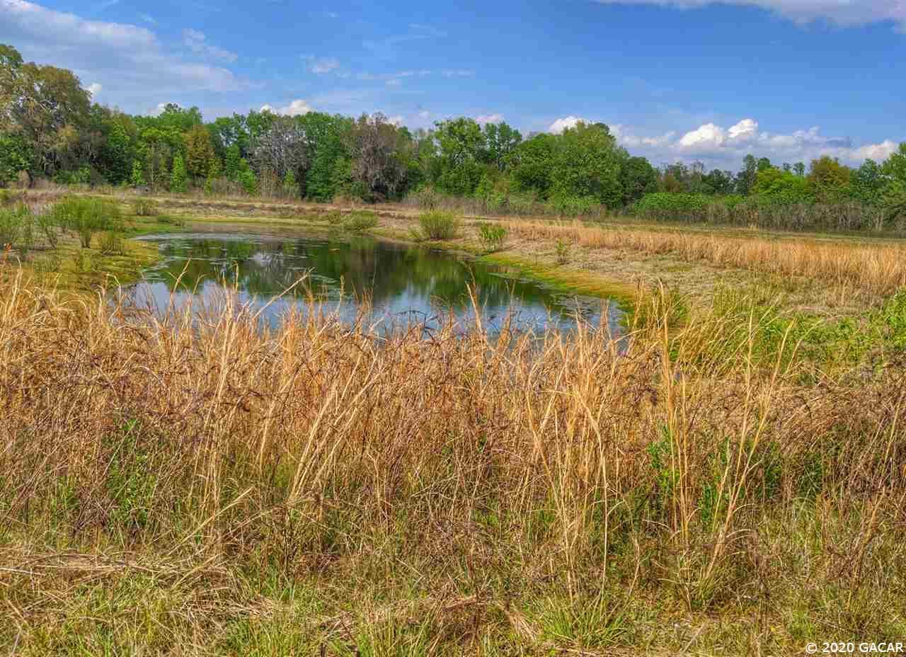 sr 235 W 235, Alachua, Florida