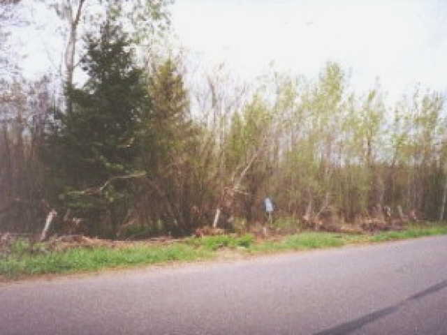9th Ave S, Park Falls, WI 54552