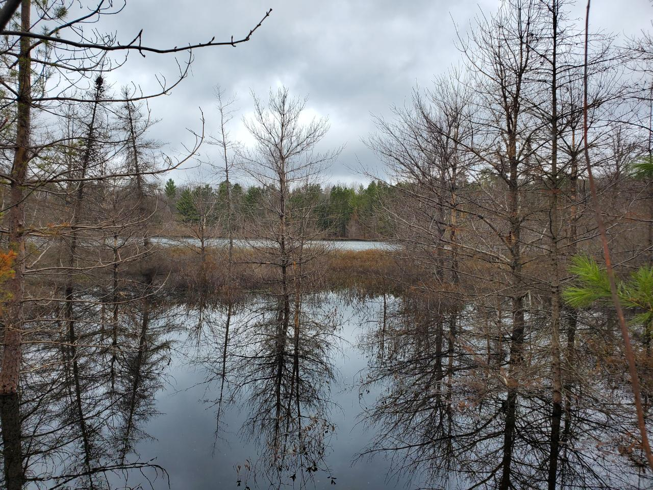 ON BROOK TR Eagle River, WI 54521
