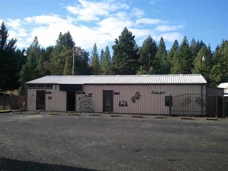Real Estate for Sale, ListingId: 25441134, Cave Junction, OR  97523