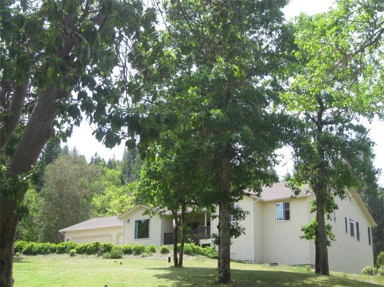 Real Estate for Sale, ListingId: 27219599, Rogue River,OR97537