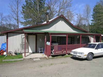 Real Estate for Sale, ListingId: 29154667, Kerby,OR97531