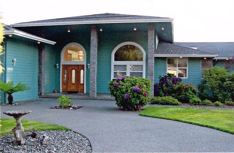 Real Estate for Sale, ListingId: 31739370, Brookings,OR97415
