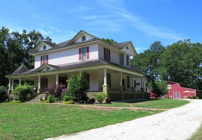 South Carolina Waterfront Property In Greenwood Lake Greenwood
