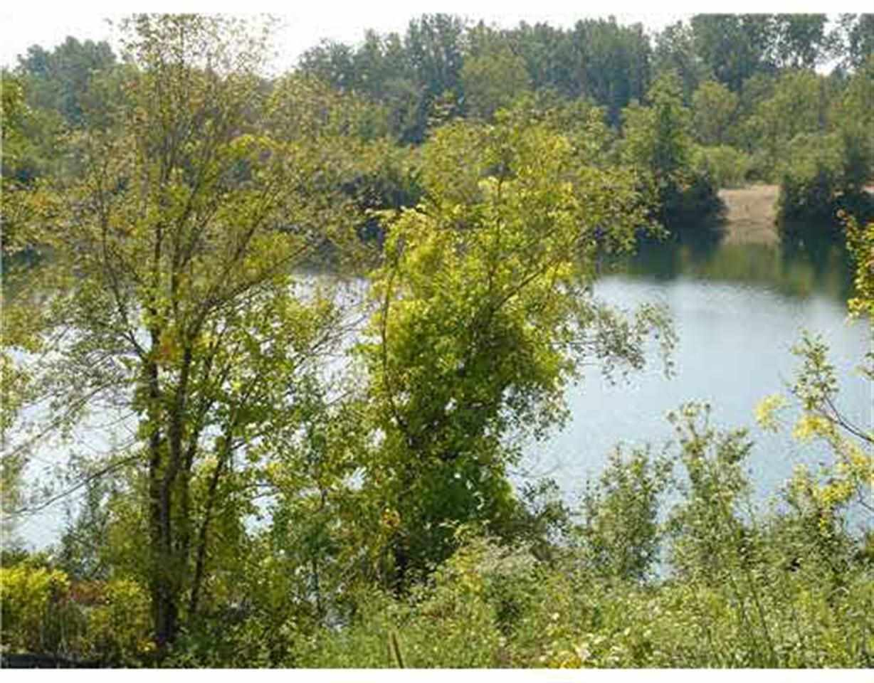 Lot D Waters Edge Ct. Mishawaka, IN 46545