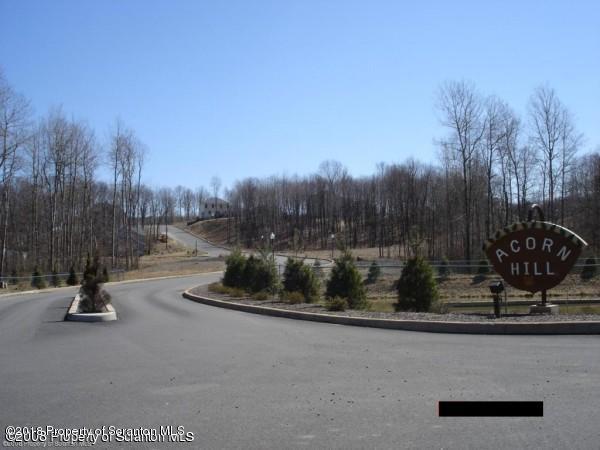 71 Acorn Hill Drive Olyphant, PA 18447