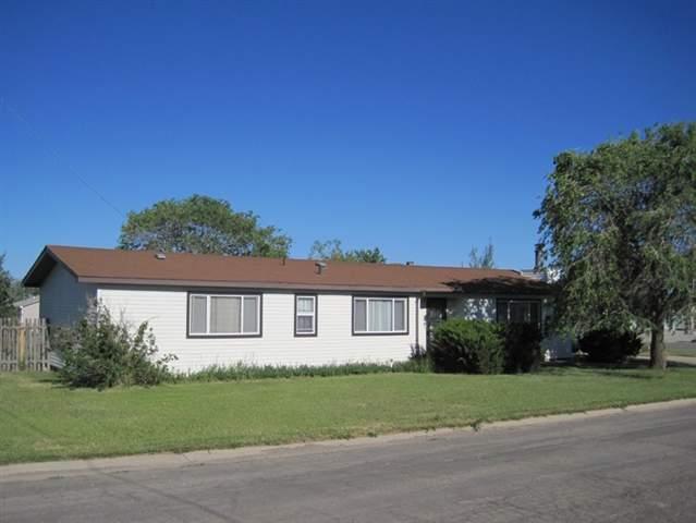 Real Estate for Sale, ListingId: 20378601, Monticello,UT84535