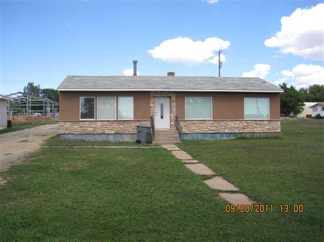 Real Estate for Sale, ListingId: 21976073, Monticello,UT84535