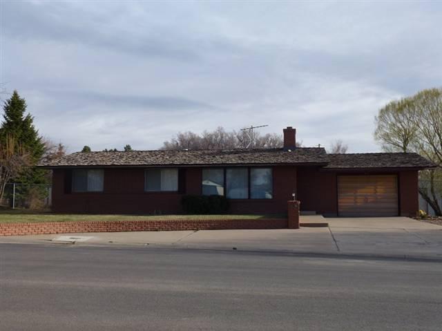 Real Estate for Sale, ListingId: 20378742, Monticello,UT84535