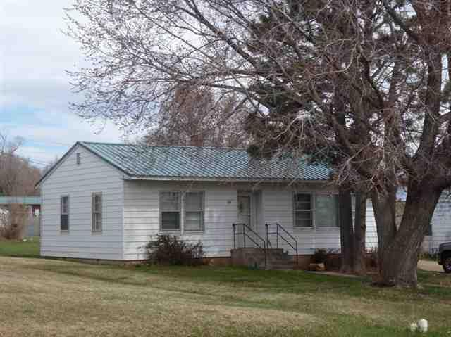 Real Estate for Sale, ListingId: 20378743, Monticello,UT84535