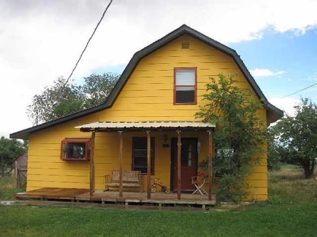 Real Estate for Sale, ListingId: 20378675, Monticello,UT84535