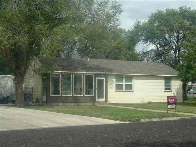 Real Estate for Sale, ListingId: 20877300, Monticello,UT84535