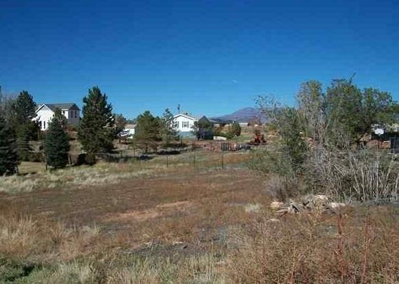 Real Estate for Sale, ListingId: 21297206, Blanding,UT84511