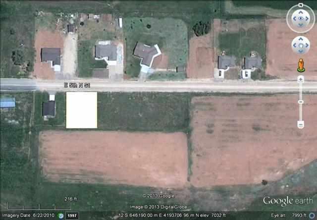 Real Estate for Sale, ListingId: 22878608, Monticello,UT84535