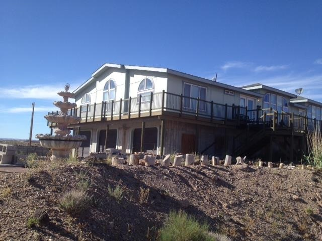 Real Estate for Sale, ListingId: 27888127, Hanksville,UT84734