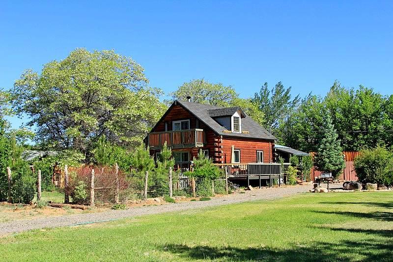 Real Estate for Sale, ListingId: 33309257, Torrey,UT84775