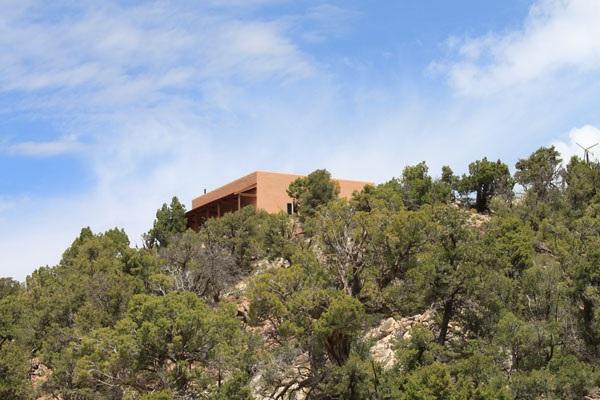 16.23 acres Moab, UT