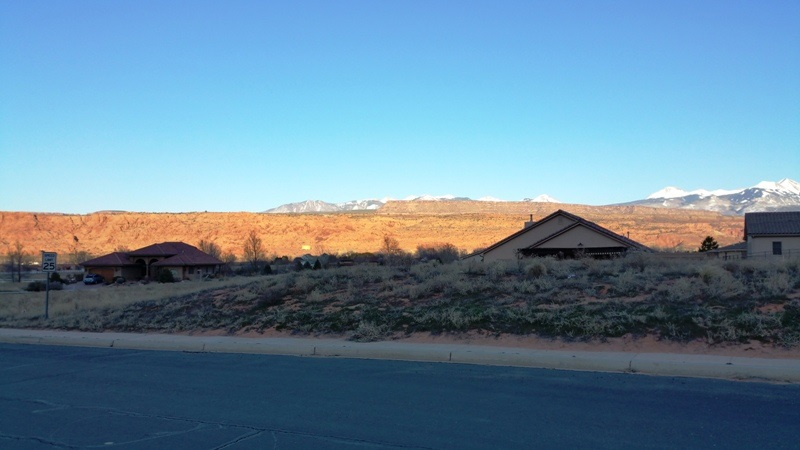 Rental Homes for Rent, ListingId:34047557, location: 3871 S Meador Moab 84532
