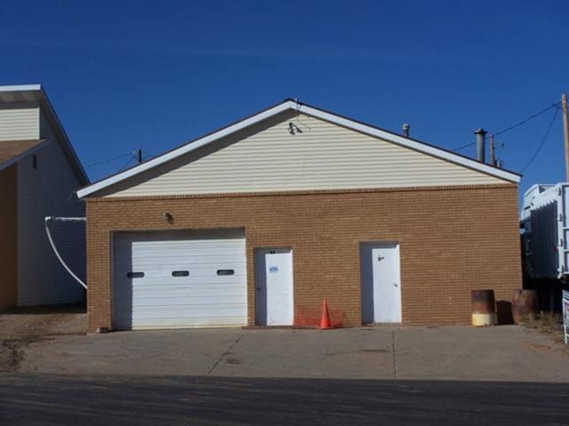 Real Estate for Sale, ListingId: 20378795, Monticello,UT84535