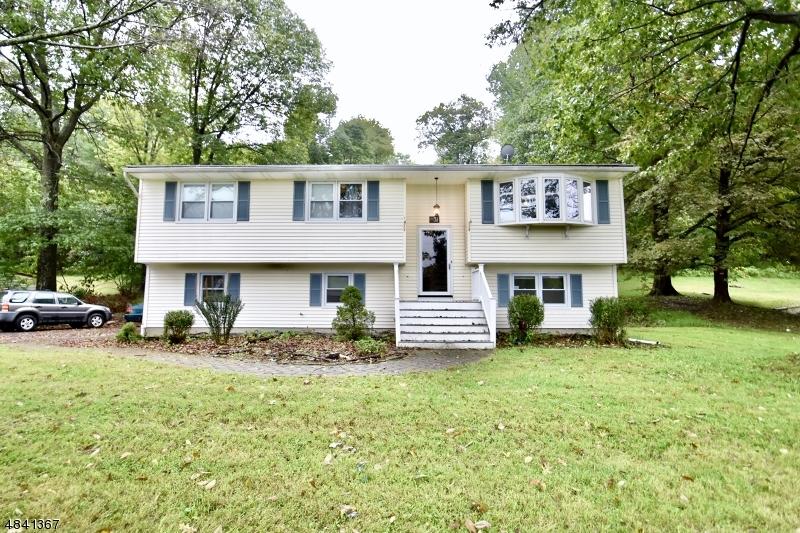 31 Glenn Ter Fredon Township, NJ 07860