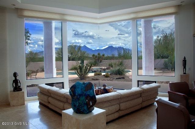 Real Estate for Sale, ListingId: 24874617, Green Valley,AZ85614