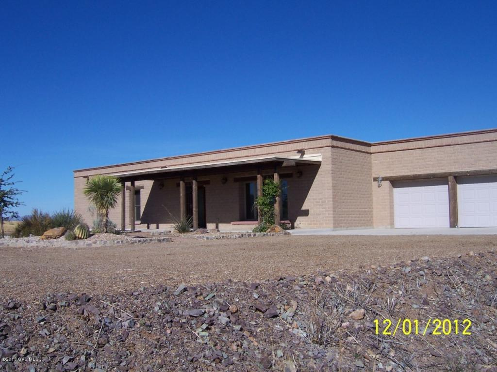 homes for sale arivaca az arivaca real estate homes land