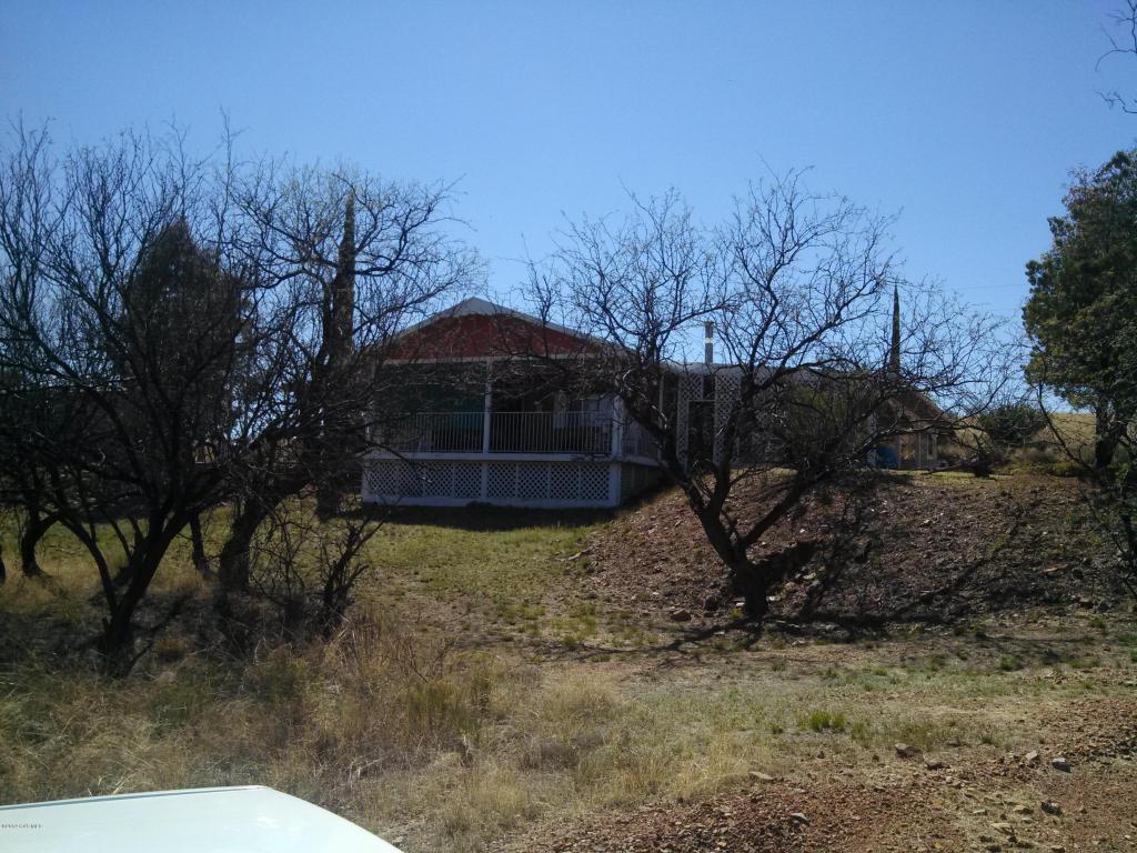 Real Estate for Sale, ListingId: 27367899, Arivaca,AZ85601