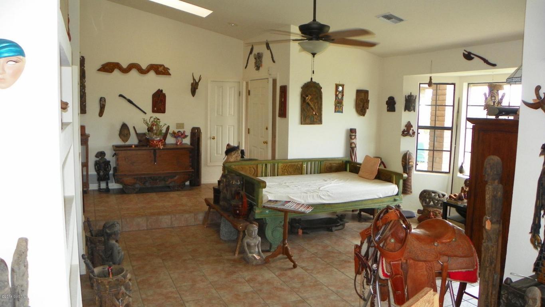 Real Estate for Sale, ListingId: 29256966, Rio Rico,AZ85648