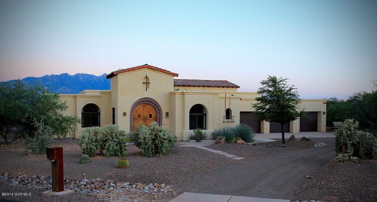 Real Estate for Sale, ListingId: 29920686, Green Valley,AZ85622