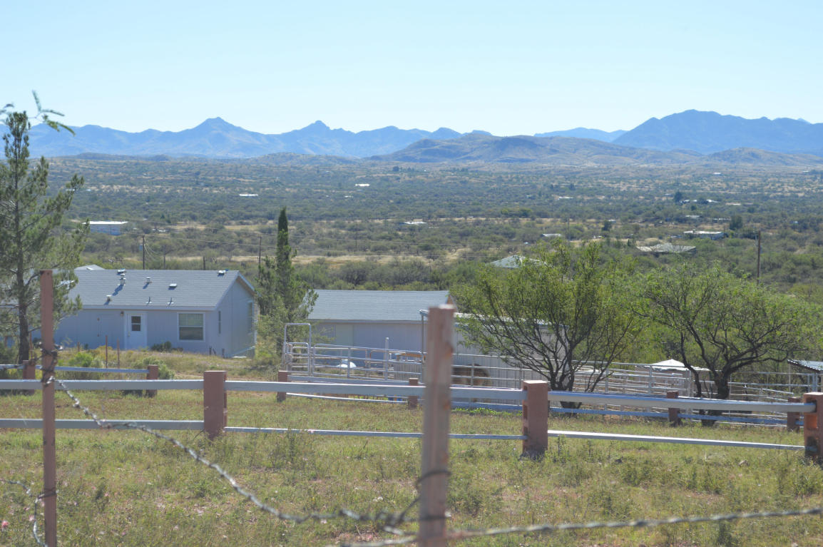 Real Estate for Sale, ListingId: 30375722, Arivaca,AZ85601