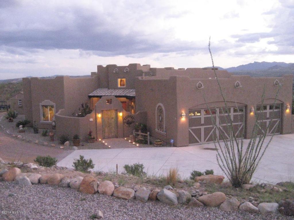 Real Estate for Sale, ListingId: 30664597, Rio Rico,AZ85648