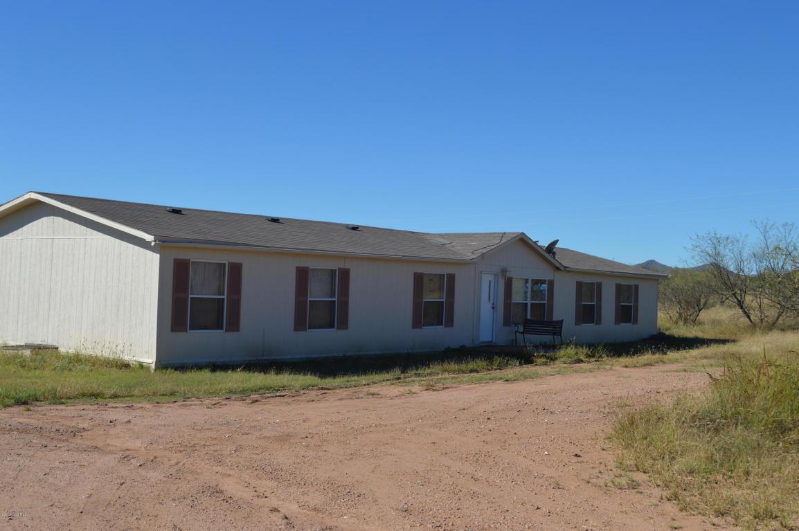 Real Estate for Sale, ListingId: 30730301, Arivaca,AZ85601