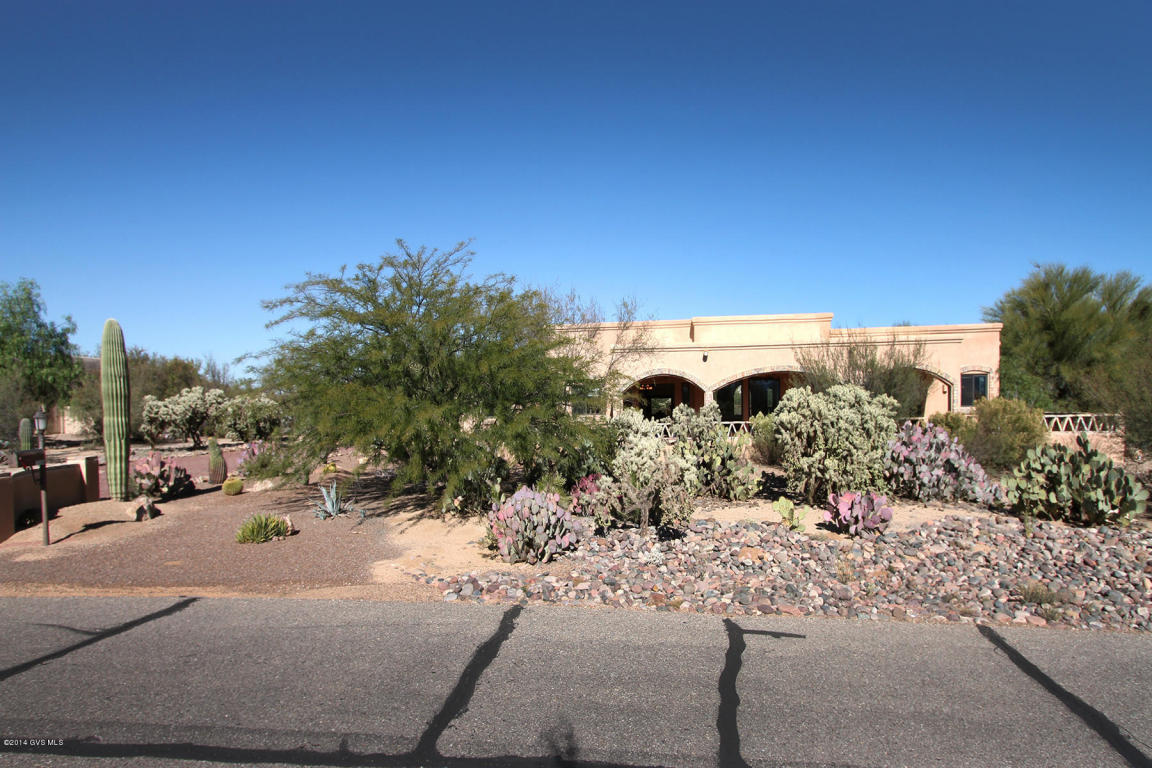 Real Estate for Sale, ListingId: 31914831, Sahuarita,AZ85629