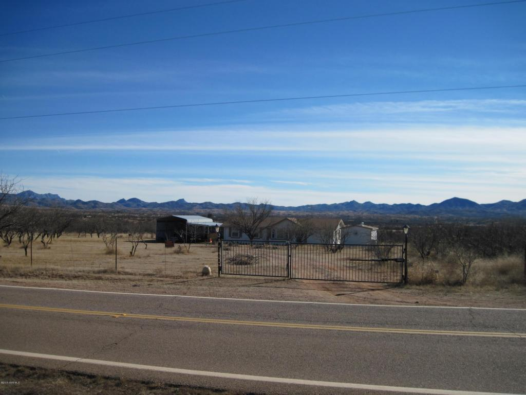 Real Estate for Sale, ListingId: 31290070, Arivaca,AZ85601
