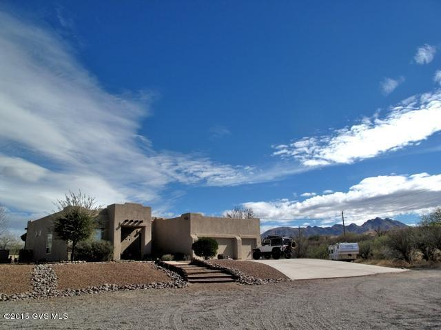 Real Estate for Sale, ListingId: 31365242, Rio Rico,AZ85648