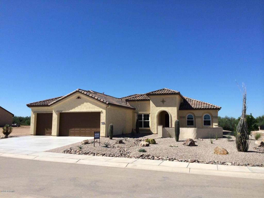 Real Estate for Sale, ListingId: 31914798, Sahuarita,AZ85629